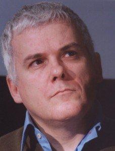 Fabrizio Pivari