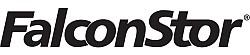 FalconStor logo