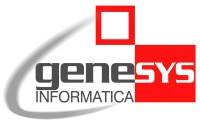 GSY logo