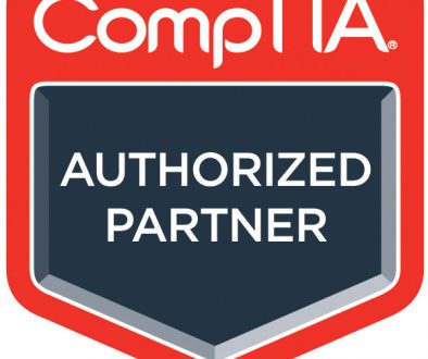 Maleva CompTIA authorized partner