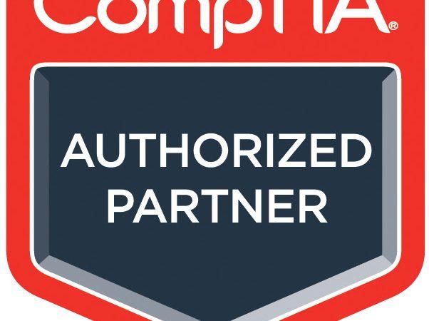 COVID-19: le certificazioni CompTIA anche online dal 15 aprile