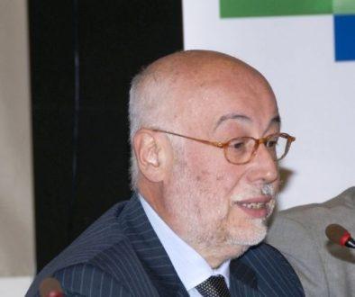 Maurizio Lenzi, dedanext