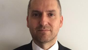 Michele Pozza, Technical Director, Maleva