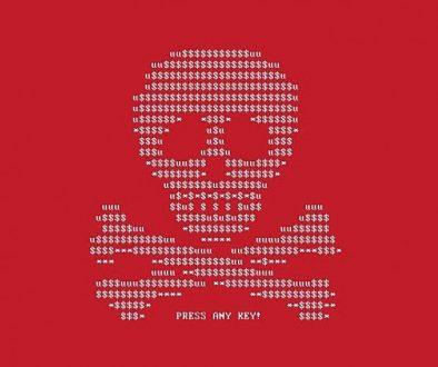 Attacco hacker in corso in tutto il mondo: la tua azienda è protetta?