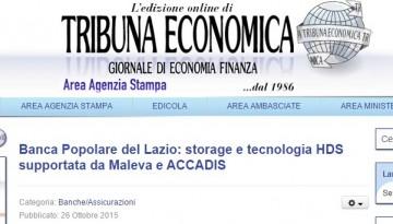 TribunaEconomica