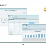 Webinar ASG Time Navigator 4.4.x - slide 3 - dashboard