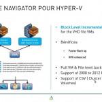 Webinar ASG Time Navigator 4.4.x - slide 5 - hyper-v