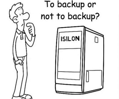 backup-Isilon-petascale-NAS