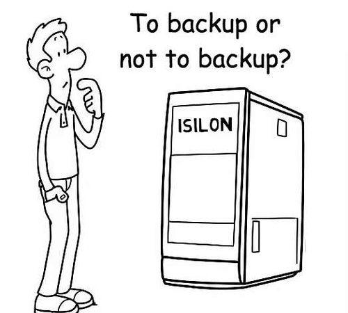 L'Università di Losanna (UNIL) sceglie ADA di Atempo per archiviare e proteggere i dati
