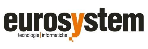 Gruppo Eurosystem Sistemarca logo