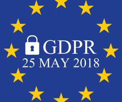 gdpr-25-maggio-2018