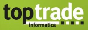 top trade logo