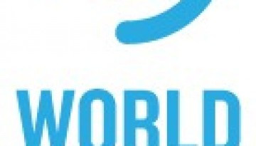 world backup day 2012